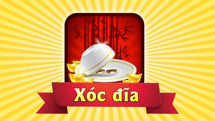 Giới thiệu cơ bản về Xóc đĩa và cách đọc xóc đĩa   Thiên Hạ Casino
